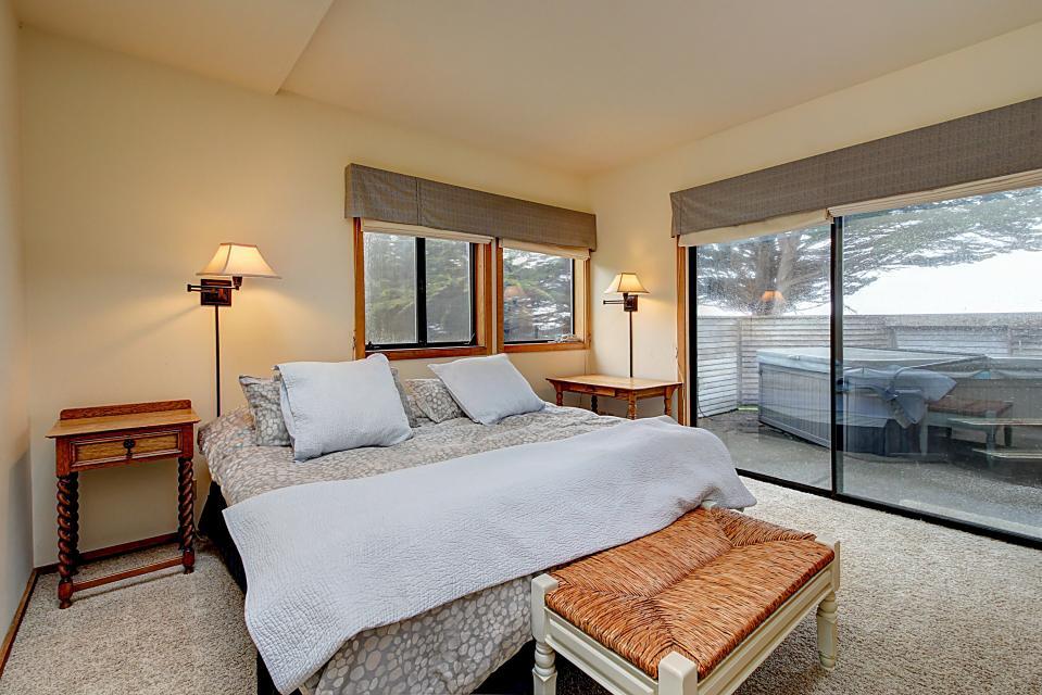 Stoney House - Sea Ranch Vacation Rental - Photo 27