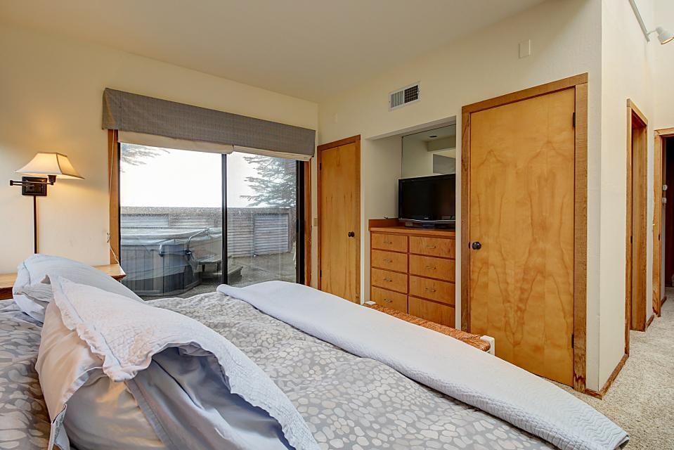 Stoney House - Sea Ranch Vacation Rental - Photo 28