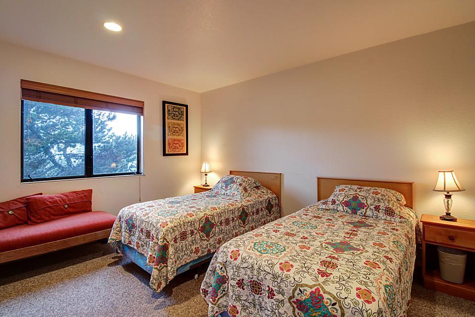 Aloha House - Sea Ranch Vacation Rental - Photo 26