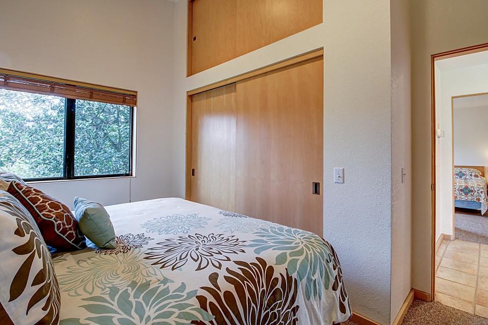 Aloha House - Sea Ranch Vacation Rental - Photo 28