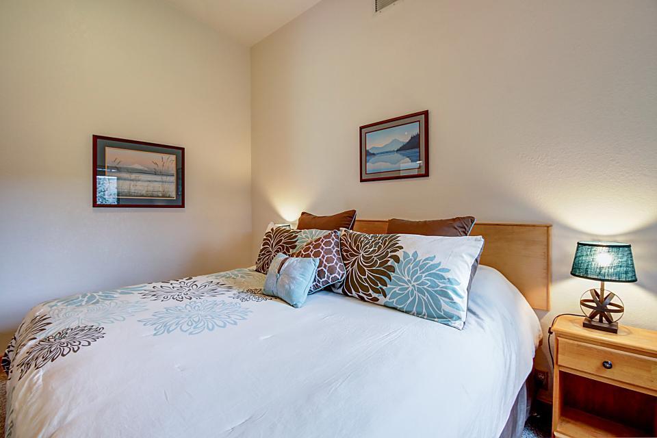 Aloha House - Sea Ranch Vacation Rental - Photo 29