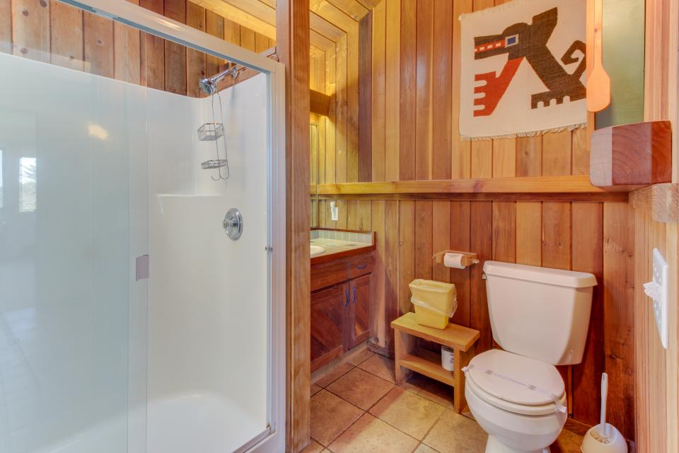 Gewing House - Sea Ranch Vacation Rental - Photo 23