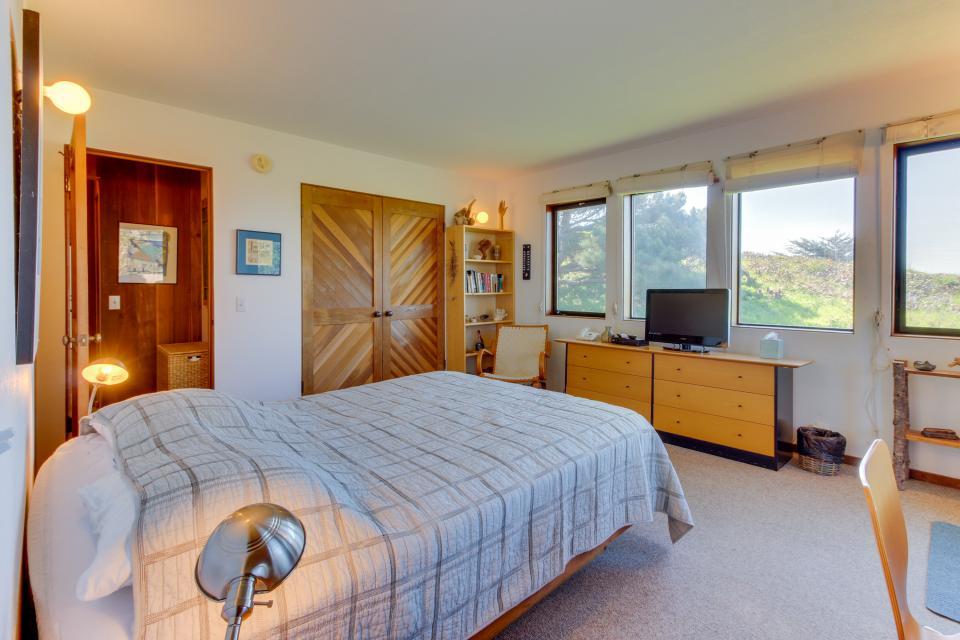 Gewing House - Sea Ranch Vacation Rental - Photo 20