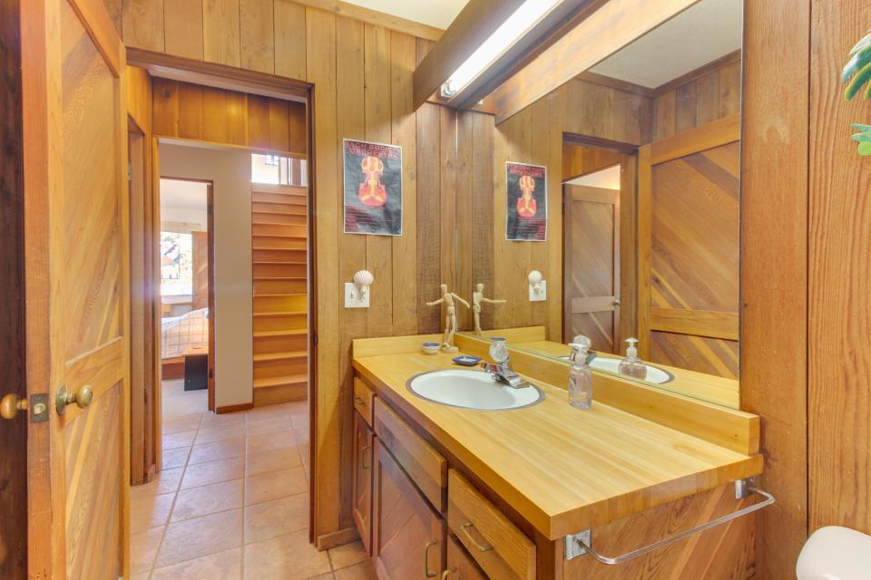 Gewing House - Sea Ranch Vacation Rental - Photo 26