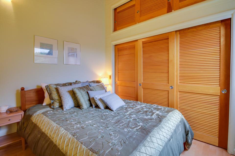 Whitewater Retreat - Sea Ranch Vacation Rental - Photo 25