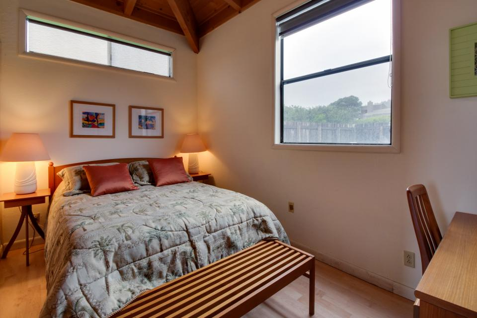 Whitewater Retreat - Sea Ranch Vacation Rental - Photo 20