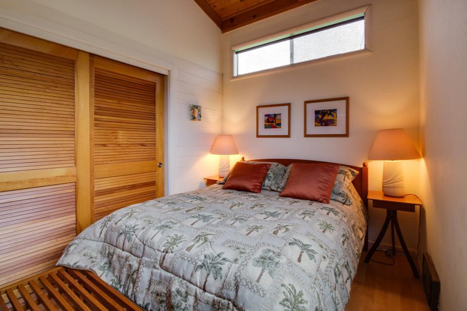 Whitewater Retreat - Sea Ranch Vacation Rental - Photo 19