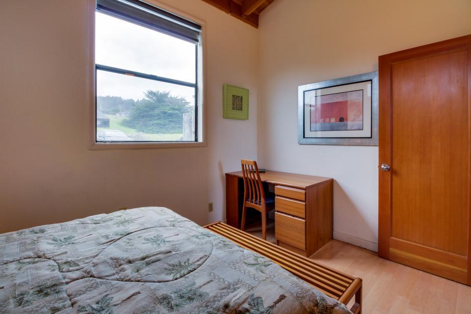 Whitewater Retreat - Sea Ranch Vacation Rental - Photo 21