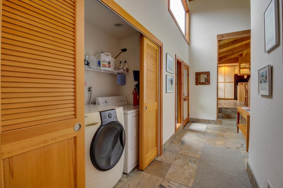 Whitewater Retreat - Sea Ranch Vacation Rental - Photo 28