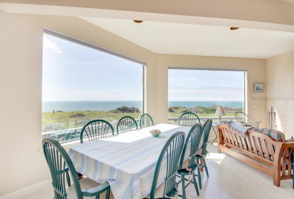 Levy Retreat - Sea Ranch Vacation Rental - Photo 15