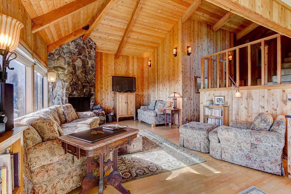 Black Point Cove - Sea Ranch Vacation Rental - Photo 6
