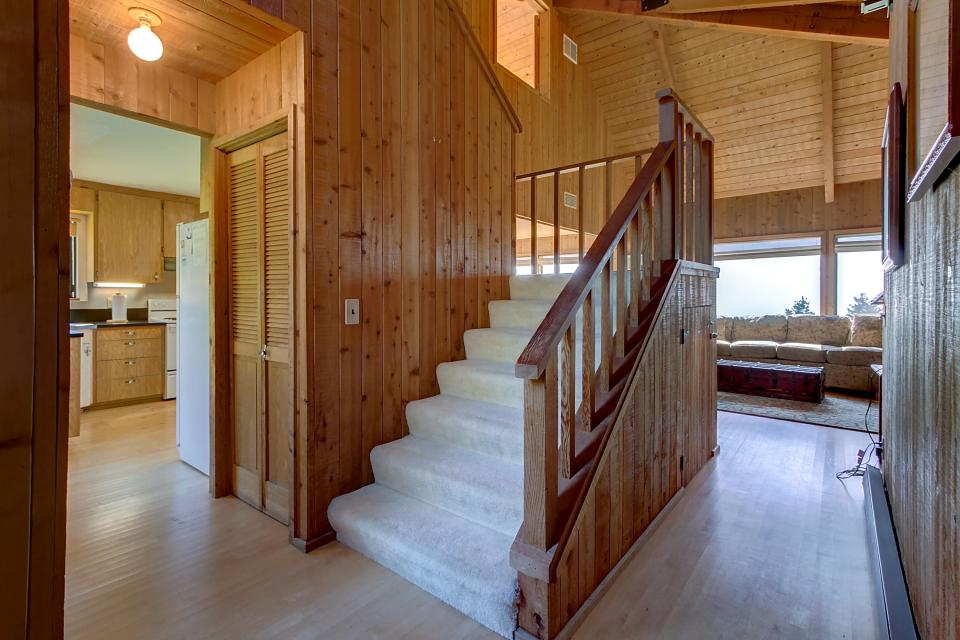 Black Point Cove - Sea Ranch Vacation Rental - Photo 16
