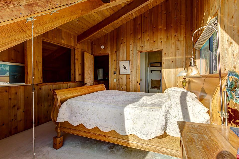 Black Point Cove - Sea Ranch Vacation Rental - Photo 23