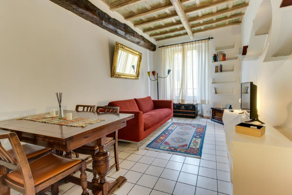 Rione Monti - Rome Vacation Rental - Photo 12