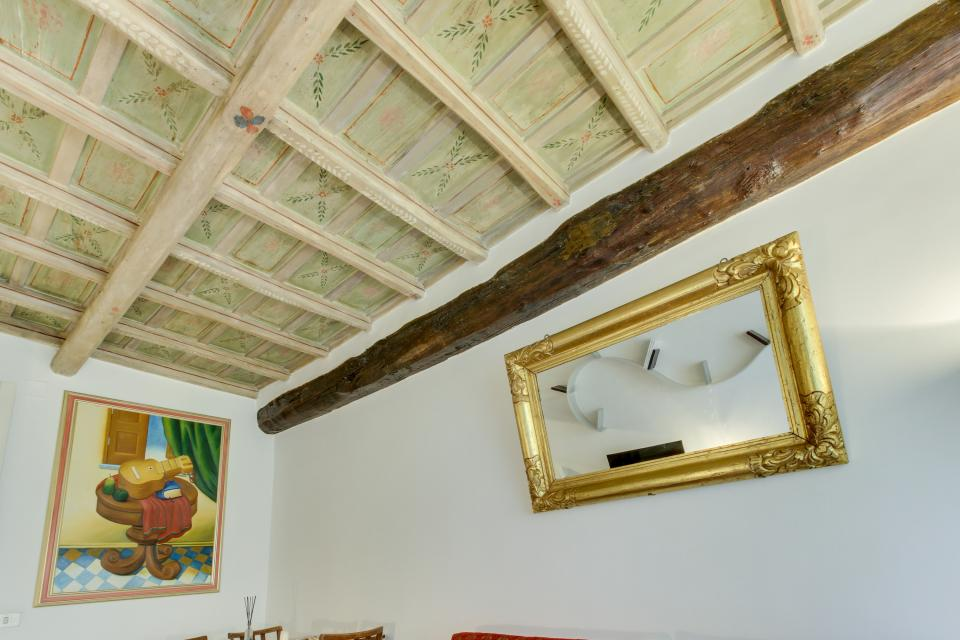 Rione Monti - Rome Vacation Rental - Photo 11