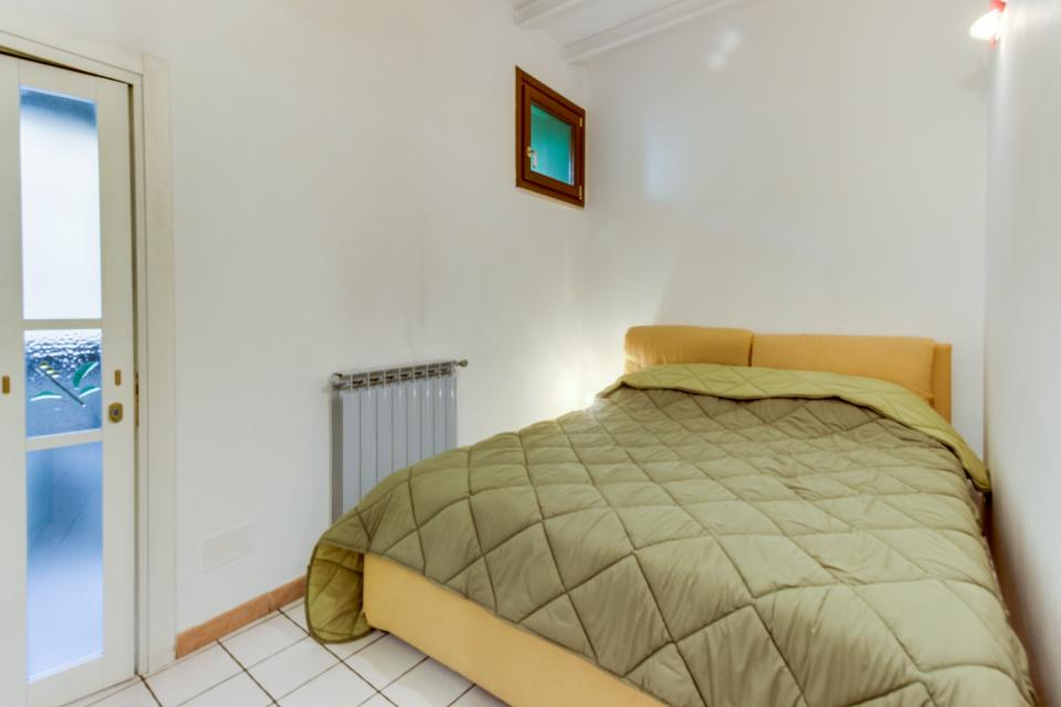 Rione Monti - Rome Vacation Rental - Photo 9