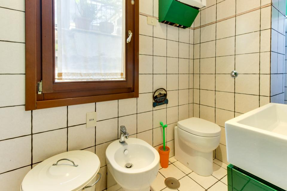 Rione Monti - Rome Vacation Rental - Photo 15