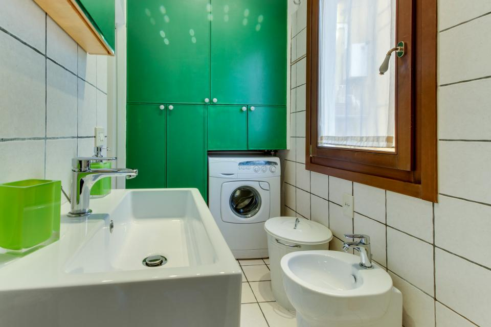Rione Monti - Rome Vacation Rental - Photo 14