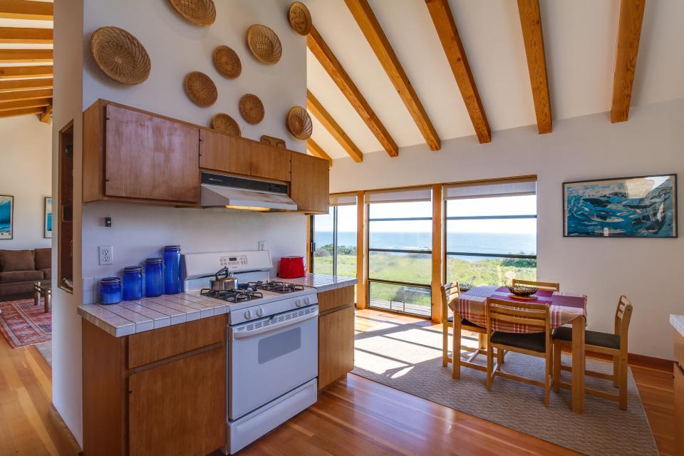 Seascape - Sea Ranch Vacation Rental - Photo 10