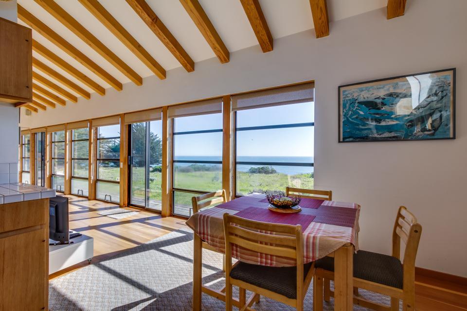 Seascape - Sea Ranch Vacation Rental - Photo 11
