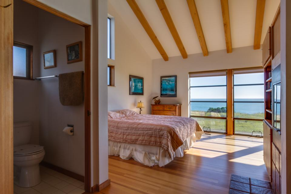Seascape - Sea Ranch Vacation Rental - Photo 22
