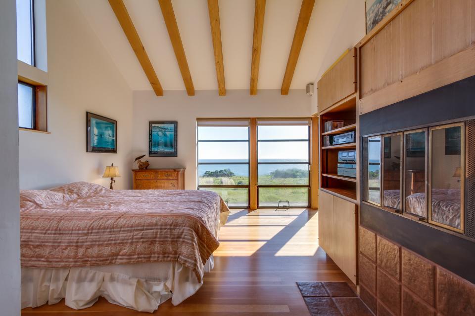 Seascape - Sea Ranch Vacation Rental - Photo 18