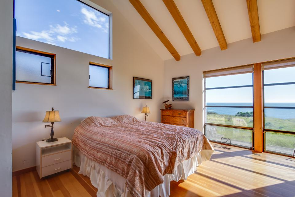 Seascape - Sea Ranch Vacation Rental - Photo 21