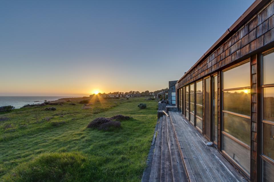 Seascape - Sea Ranch Vacation Rental - Photo 2