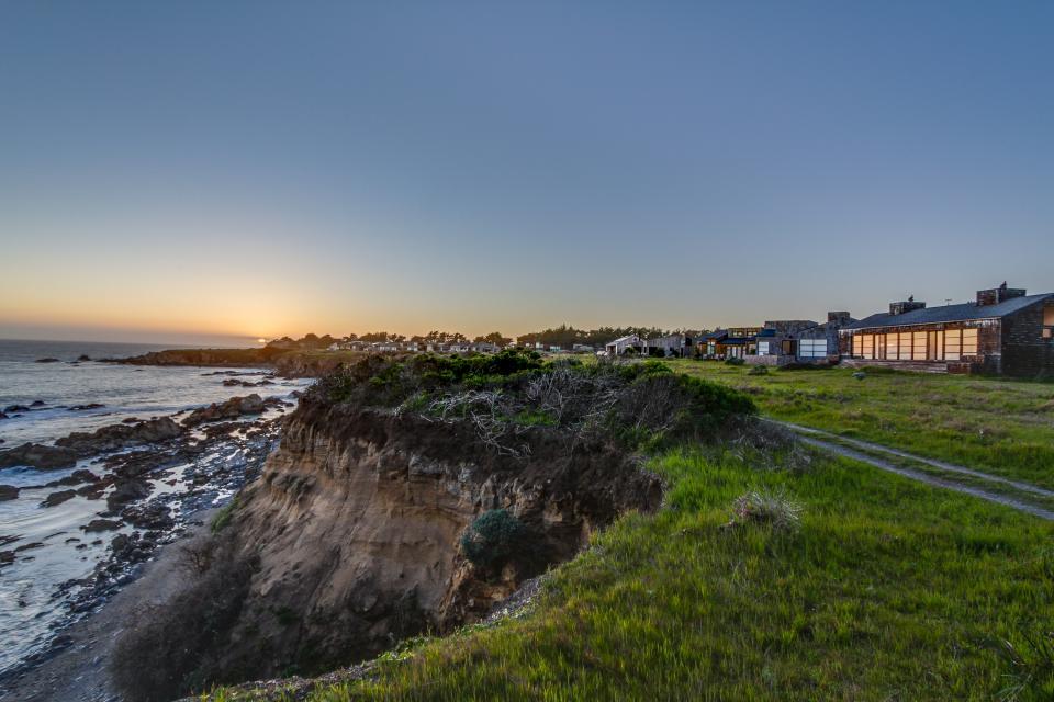 Seascape - Sea Ranch Vacation Rental - Photo 4