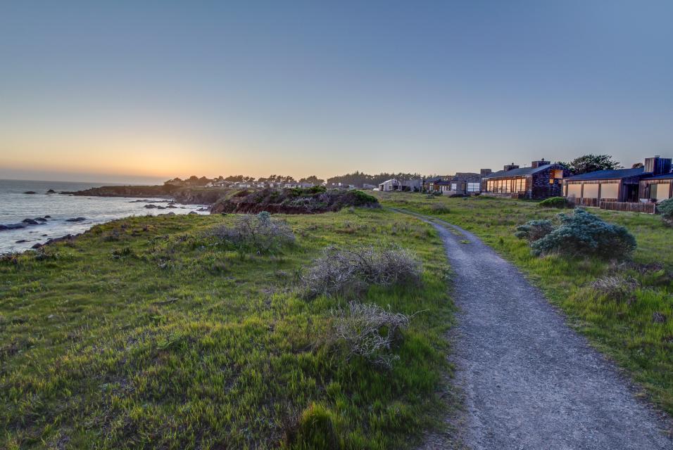 Seascape - Sea Ranch Vacation Rental - Photo 26