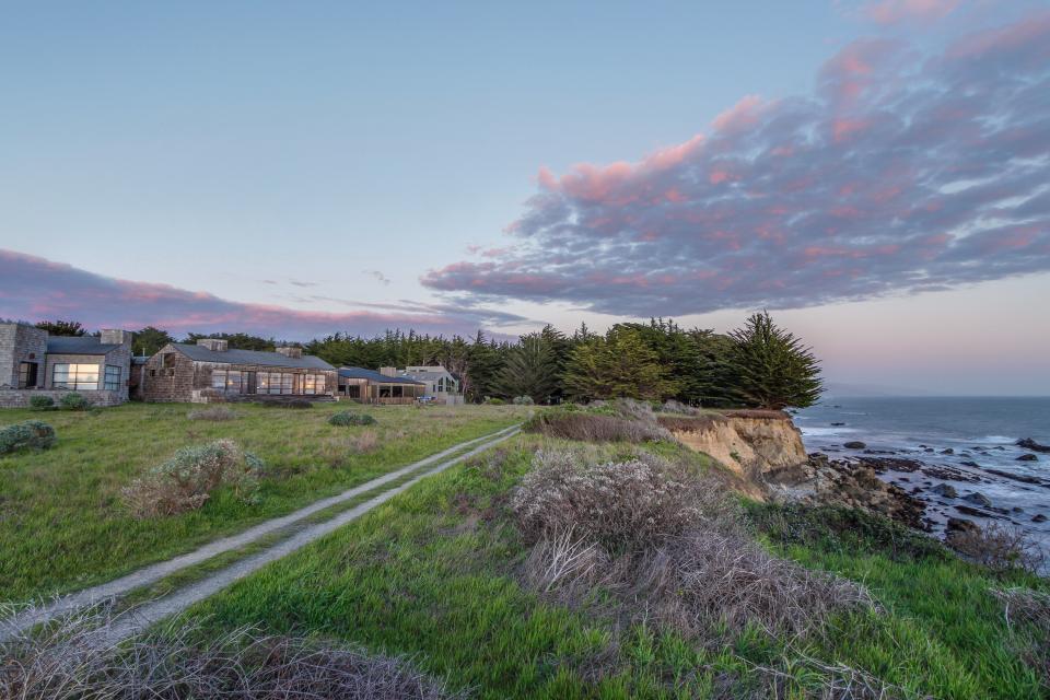 Seascape - Sea Ranch Vacation Rental - Photo 28