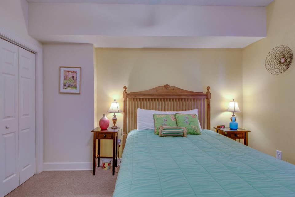 Sunrise Beach 2509 - Panama City Beach Vacation Rental - Photo 24