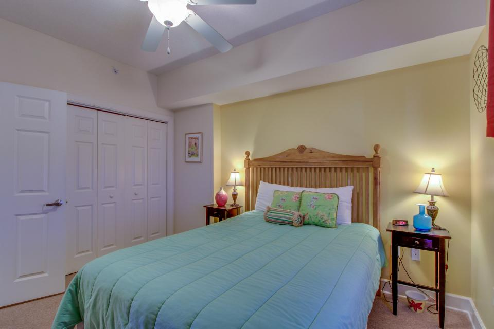 Sunrise Beach 2509 - Panama City Beach Vacation Rental - Photo 25