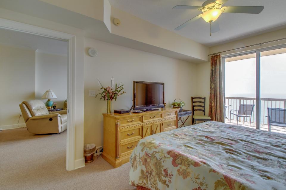 Sunrise Beach 2509 - Panama City Beach Vacation Rental - Photo 16