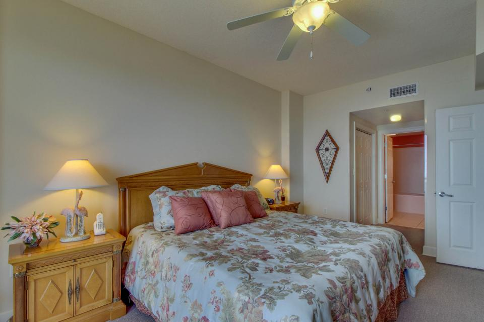 Sunrise Beach 2509 - Panama City Beach Vacation Rental - Photo 14