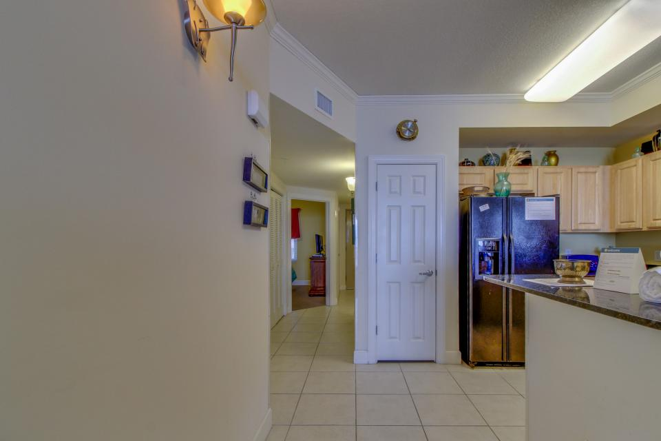 Sunrise Beach 2509 - Panama City Beach Vacation Rental - Photo 27
