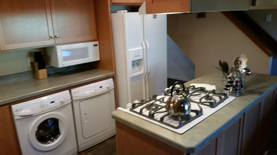 Mt View 06 | Discover Sunriver - Sunriver Vacation Rental - Photo 5