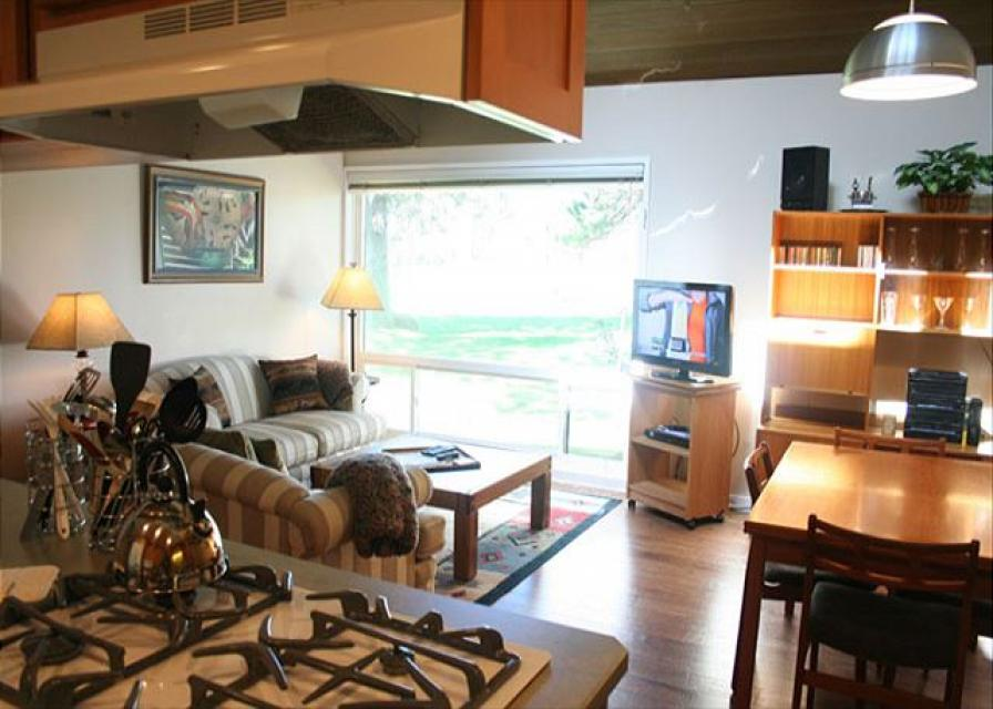 Mt View 06 | Discover Sunriver - Sunriver Vacation Rental - Photo 4