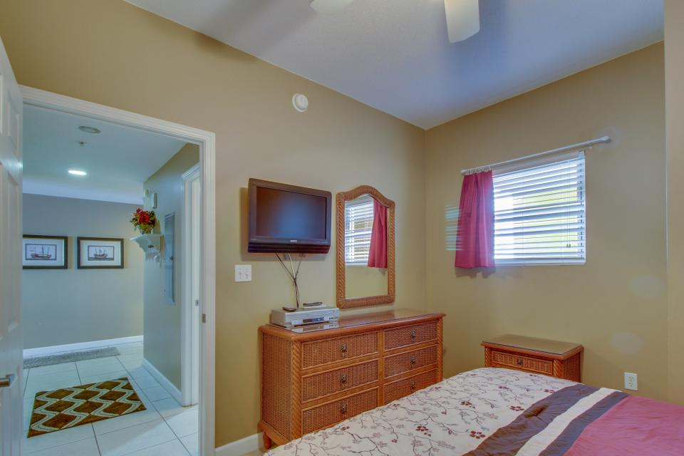 Sterling Reef 1203 - Panama City Beach Vacation Rental - Photo 20