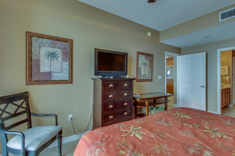 Sterling Reef 1203 - Panama City Beach Vacation Rental - Photo 14