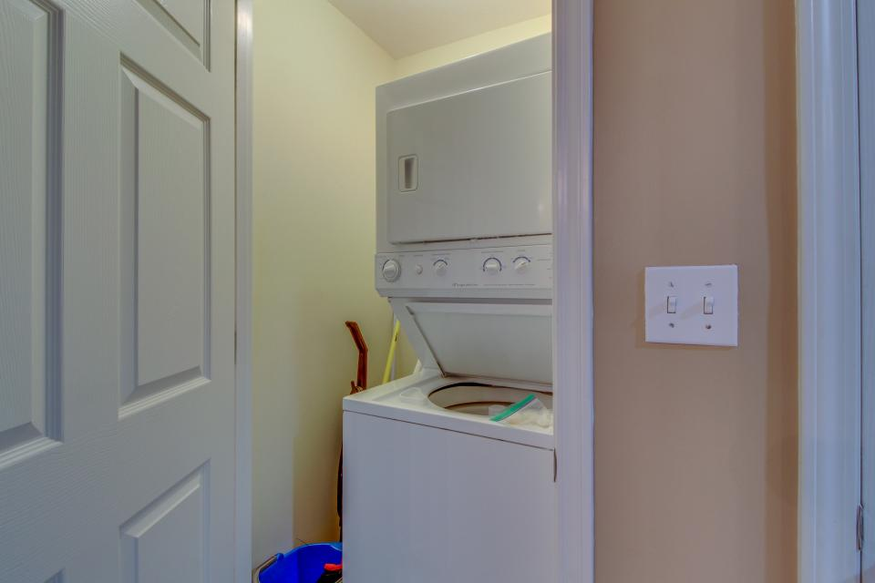 Sterling Reef 1203 - Panama City Beach Vacation Rental - Photo 23