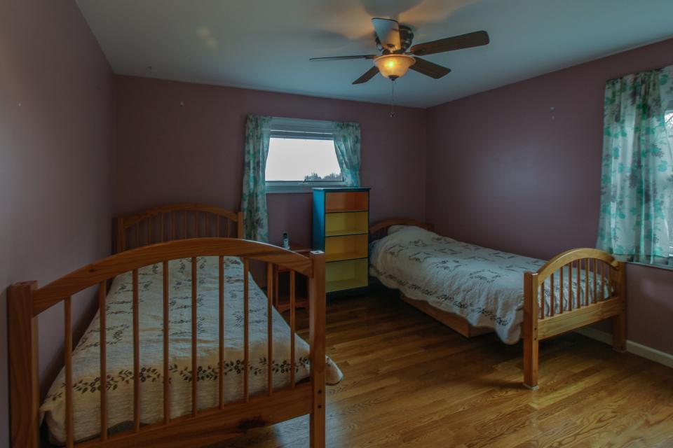 Home Away from Home + Studio - North Hero Vacation Rental - Photo 20