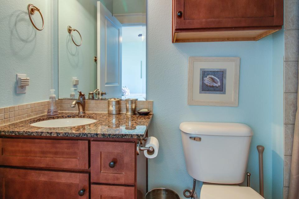 Treasure Cove - Galveston Vacation Rental - Photo 15