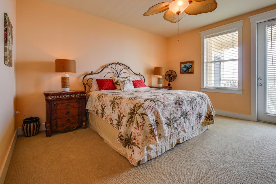 Treasure Cove - Galveston Vacation Rental - Photo 17