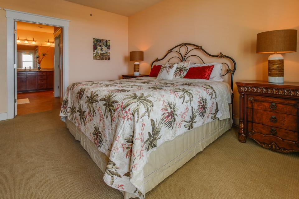 Treasure Cove - Galveston Vacation Rental - Photo 18