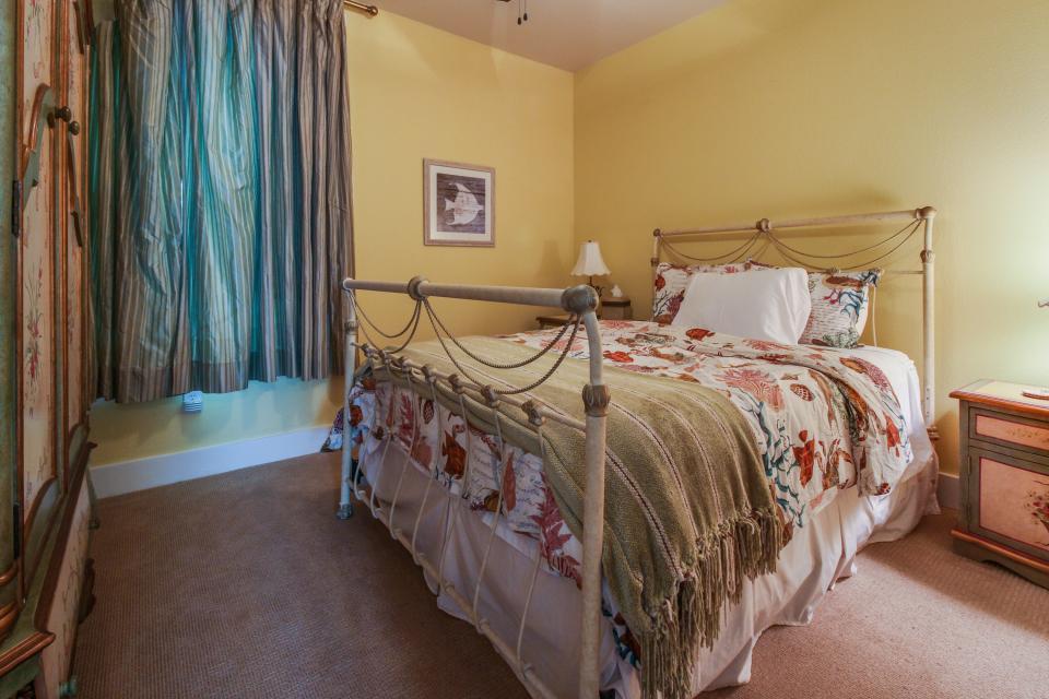 Treasure Cove - Galveston Vacation Rental - Photo 20