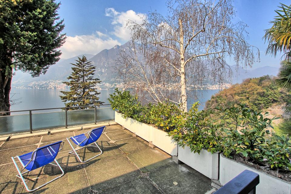 Lake Como Loveliness - Como Vacation Rental - Photo 17