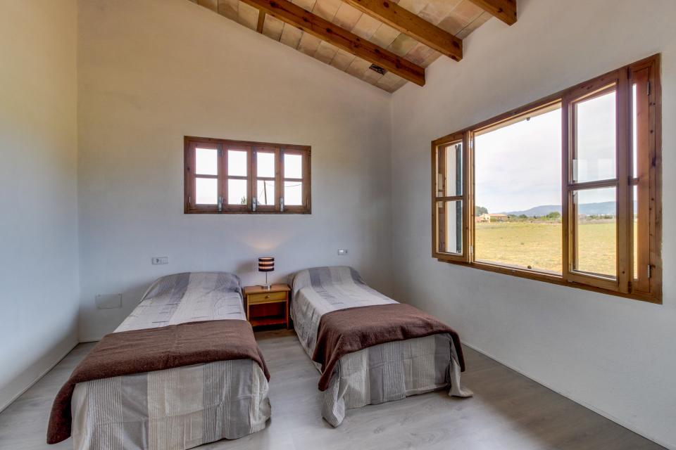Finca Picarol - Inca Vacation Rental - Photo 13
