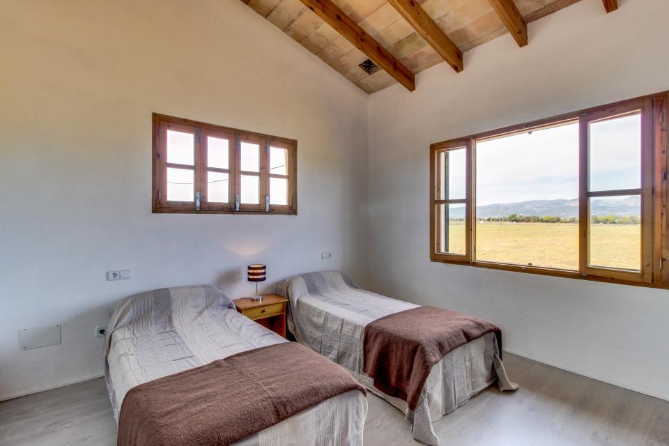Finca Picarol - Inca Vacation Rental - Photo 14