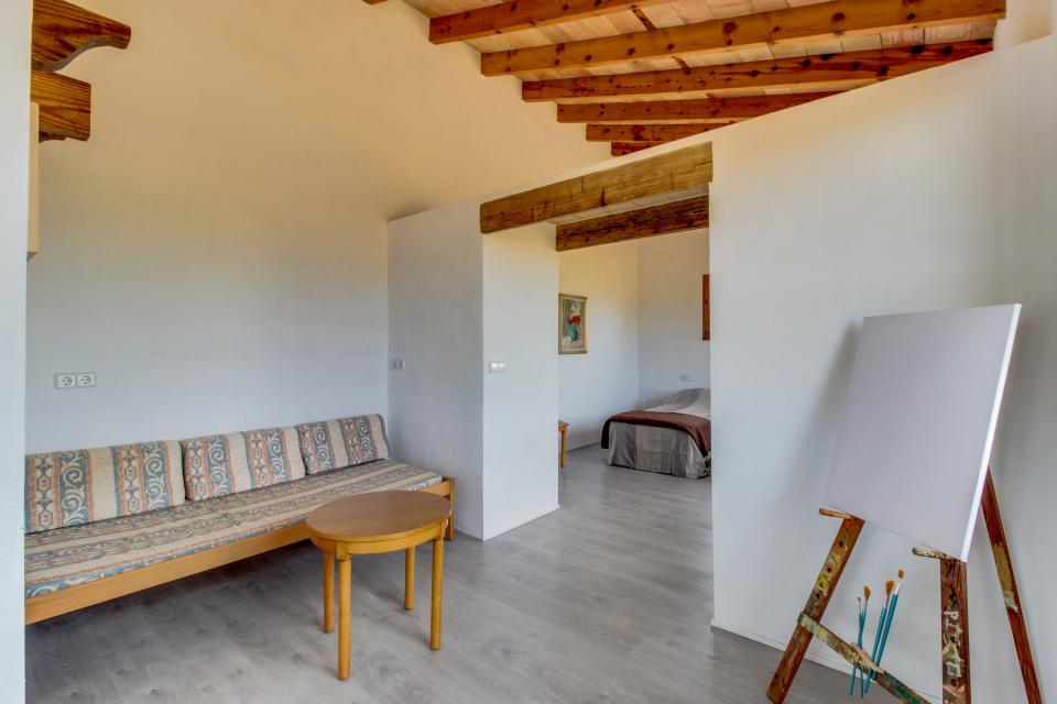 Finca Picarol - Inca Vacation Rental - Photo 26